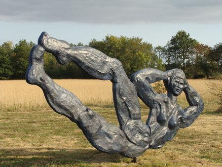 bronze_en_fusion__2009__30_