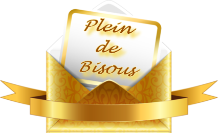 Bisous Gifs