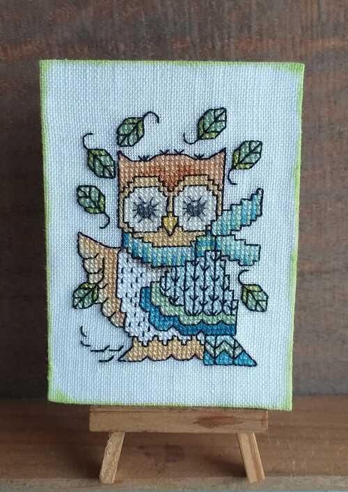 LJT Owls Sal Mars