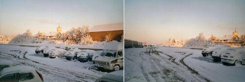 Avord Décembre 2002