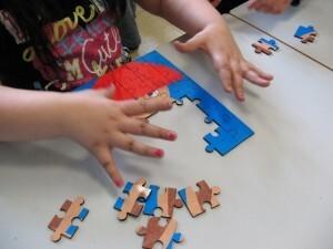 CADEAUX---Puzzles-9242--Copier-.JPG