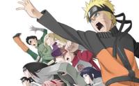 Naruto Shippuden [Film 3]