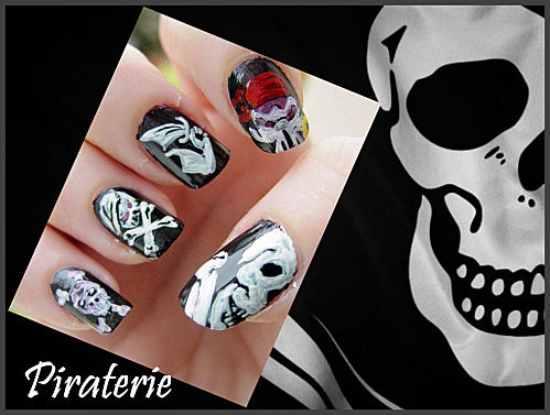 Pirateriesophynails.jpg