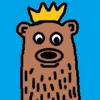 PrinceGustave