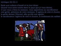 Les Fêtes de l'Eternel Henri Viaud-Murat