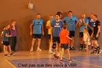 Sem 25 : Finales coupe 23 juin à Bozouls