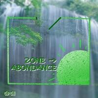 Zone Abondance-Richesse