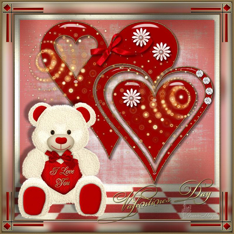 Valentines Day