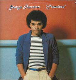 George Thurston - Première - Complete LP