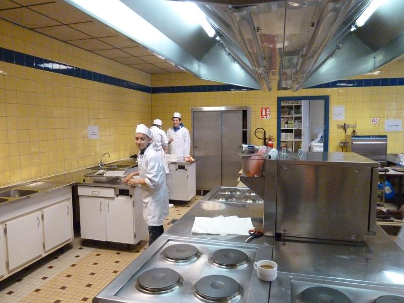 cuisine ulis segpa lutterbach
