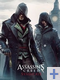 assassins creed syndicate affiche