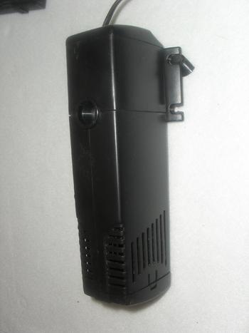 SDC12574
