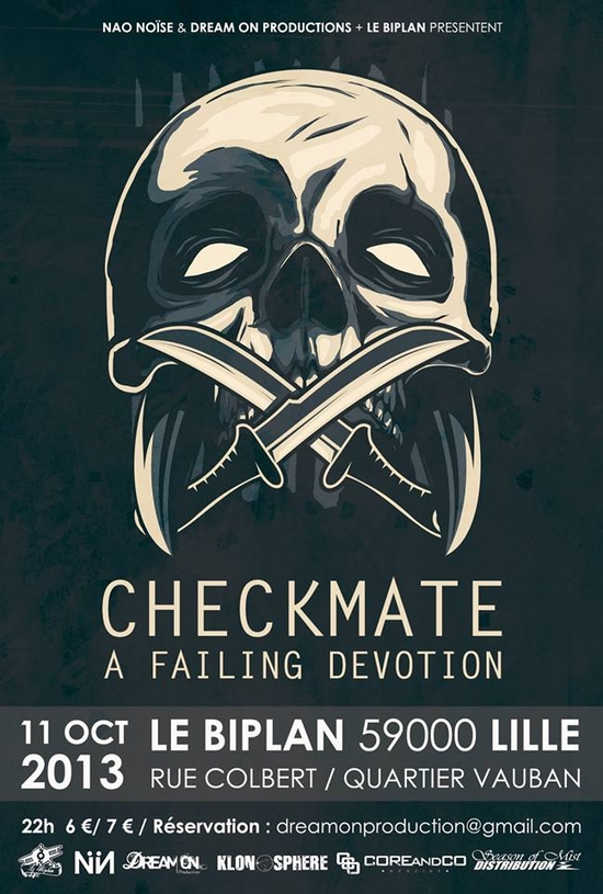 CHECKMATE_Biplan_Lille_11102013