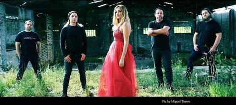 """WATERLAND - Les détails du nouvel album Freedom ; Lyric Video """"Freedom"""""""