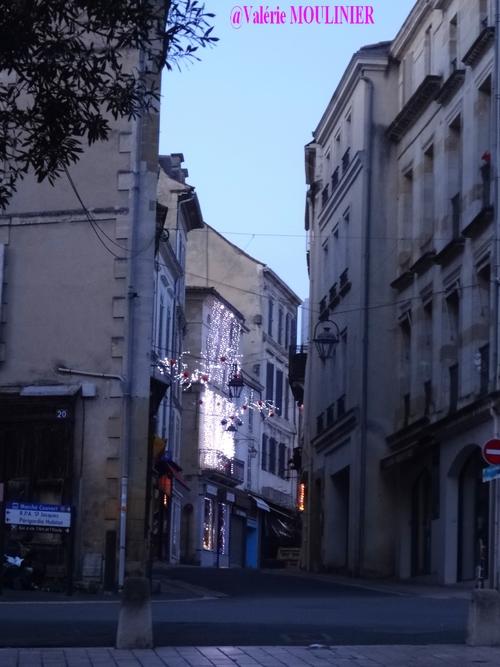 Bergerac : Mes photos