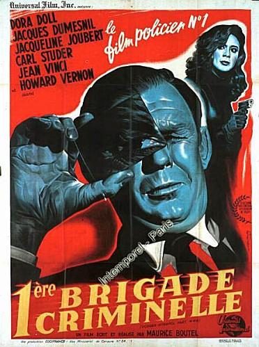 1-ERE-BRIGADE-CRIMINELLE.jpg