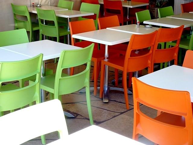 22 Sièges et chaises 1 Marc de Metz 03 06 2012