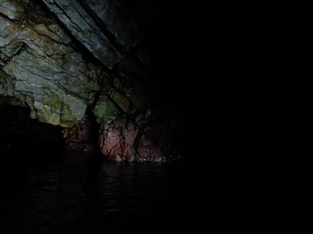 grottes1