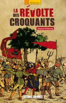 CROQUANTS_01.jpg