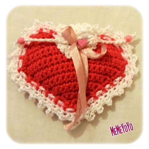 Des coeurs pour Khanel