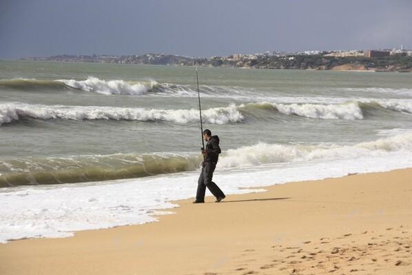 Praia-da-Falesia.-Albufeira--27--copie-1.JPG