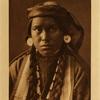 17Nez Perce girl1910