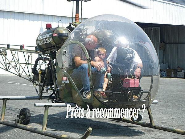 P.B.Hélicoptères Médis-Royan (34)