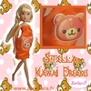 Stella Kawaii Dreams 1