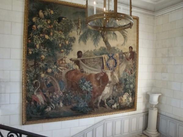Valencay--tapisserie.jpg