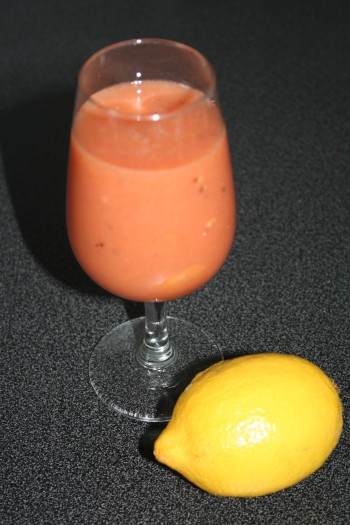 smoothie-fr-ban-mang-citr-or.JPG