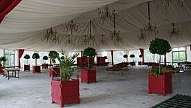 Salle des festins1