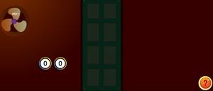 Jouer à 25 Door escape level 2