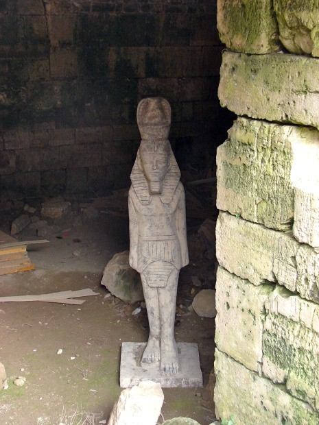 statue-copie-1.jpg