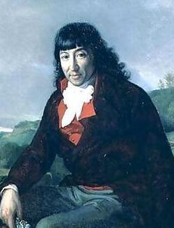 1792, vu depuis le Maine-et-Loire (9° partie)....