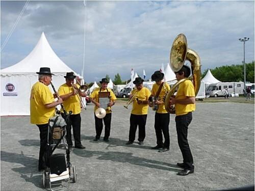 Fete--Europ-2010--1-.jpg