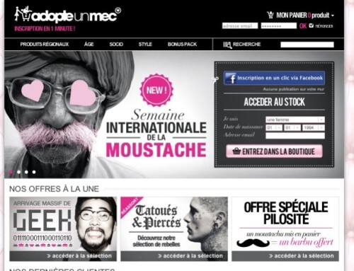 adopteunmec-site.jpg