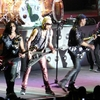 Scorpions alain (67).JPG