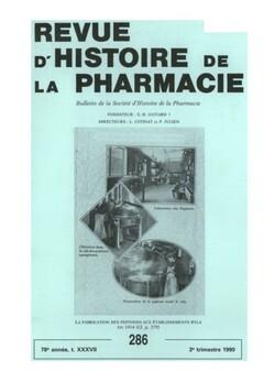 Le cas Pasteur : Philippe Decourt, Les vérités indésirables. Vol.1
