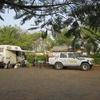 mali kayes bivouac camping hôtel