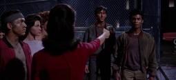 West Side Story, 2ème partie
