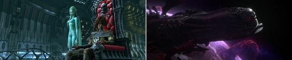 [Blu-ray 3D] Albator, corsaire de l'espace (Space Pirate Captain Harlock)