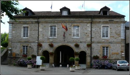 L' artisanat au Pays Basque
