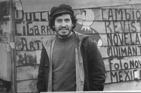 Hommage à Victor Jara - Zamba del Che