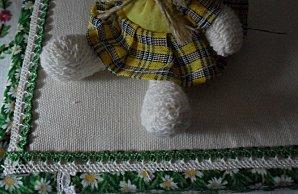 petit-ours-violettes-042.jpg