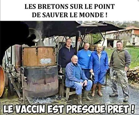 humour breton alambiqué