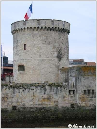 Tours_La_Rochelle_Mai08_6