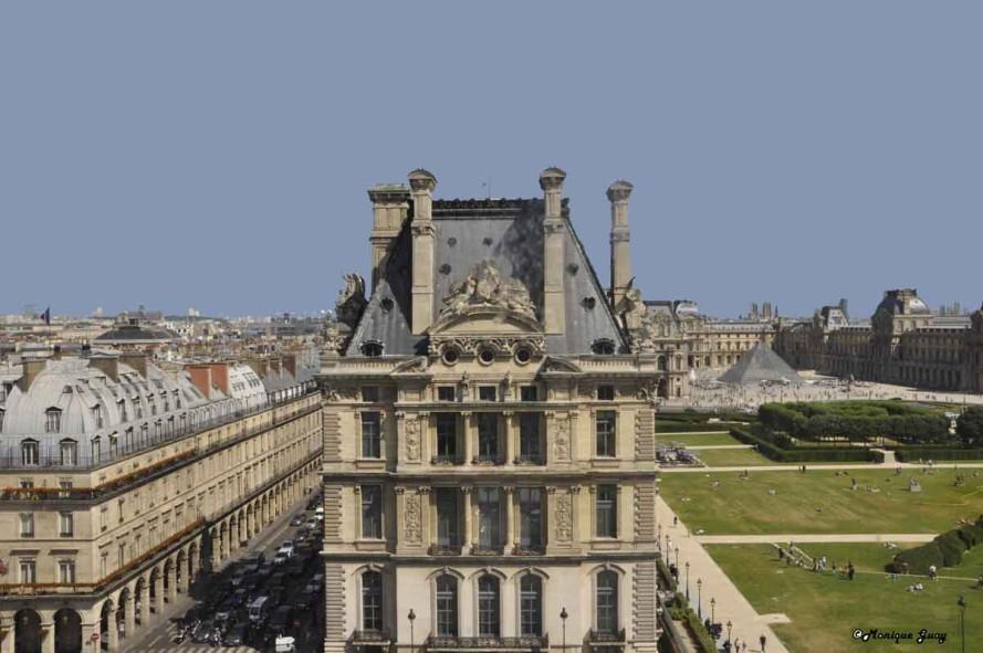 DSC2680-mgalweb aile du Louvre de la grande roue