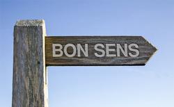 """Résultat de recherche d'images pour """"difference entre pessimiste et negatif"""""""""""