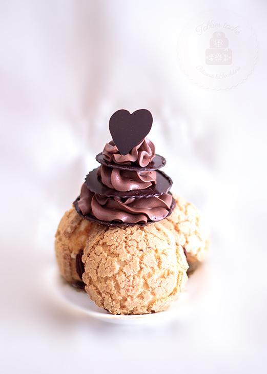 ♥ Bonne St-Valentin ! ♥