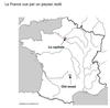 France vue par un paysan isolé
